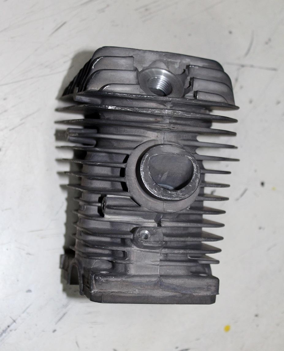 Stihl 11230201214 Zylinder