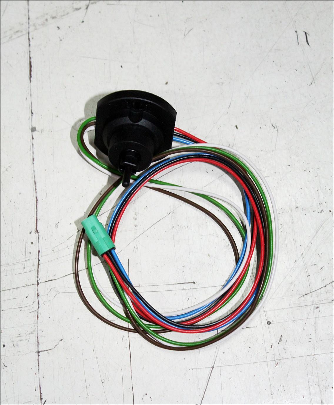 Valtra ACV0244900 Sensor