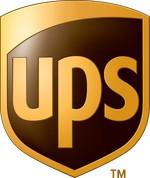 UPS (innerhalb Deutschlands)